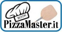PizzaMaster